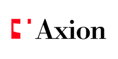 Logo AXION SWISS BANK SA