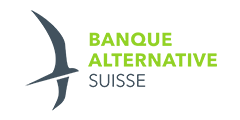 Logo Alternative Bank Schweiz AG