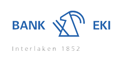 Logo Bank EKI Cooperative