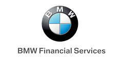 Logo BMW Services Financiers (Suisse) SA