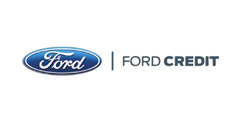 Logo Ford Credit (Switzerland) GmbH