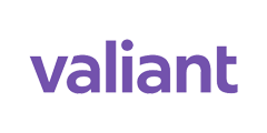 Logo Valiant Bank AG