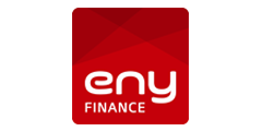 Logo eny Finance AG