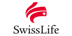 Logo Swiss Life Ltd