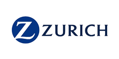 Logo Zurich Insurance Company Ltd