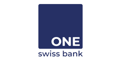 Logo One Swiss Bank SA