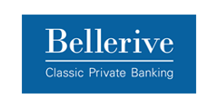 Logo Privatbank Bellerive AG