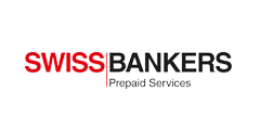 Logo Swiss Bankers Prepaid Services AG
