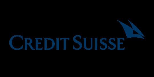 Credit Suisse (Schweiz) AG - Top-bank.ch - Grossbank