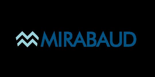 Kardex | Mirabaud Securities LLP