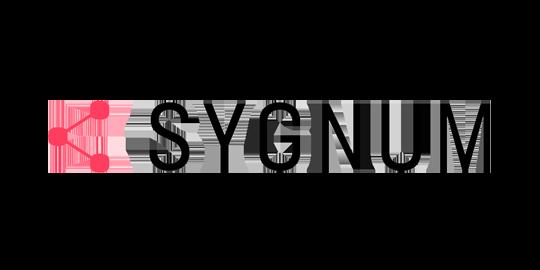 Sygnum Banque SA