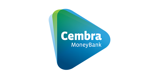 logo Cembra Money Bank AG