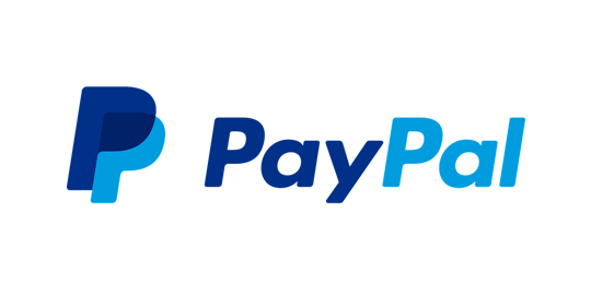logo PayPal Holdings Inc.
