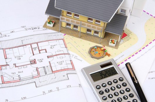 purchase property property plan